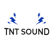 TnT Sound Inc.
